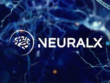 neuralx