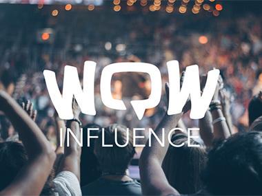 wowfluence