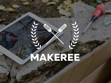 makereePortfolioImage